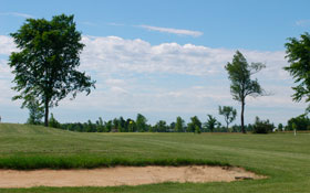 course/hole-photos/13.jpg